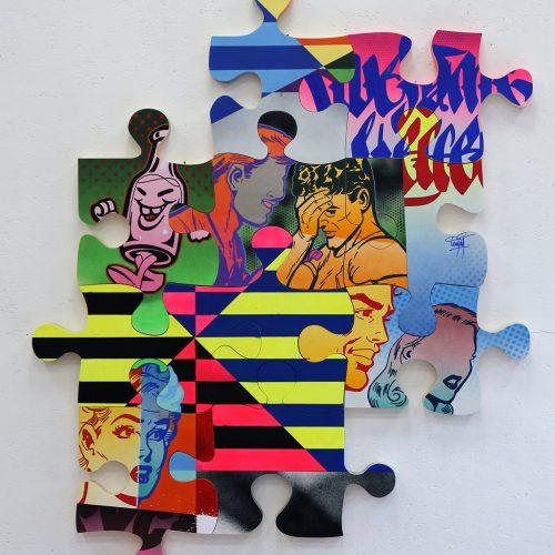 Puzzle 3
